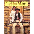 Muzzleloader, March 1981