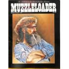 Muzzleloader, March 1984
