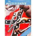 Muzzleloader, May 1974
