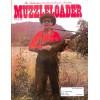 Cover Print of Muzzleloader, May 1980