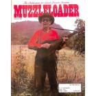 Muzzleloader, May 1980