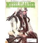 Muzzleloader, May 1982