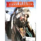 Muzzleloader, May 1983
