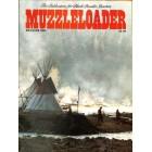 Muzzleloader, May 1985