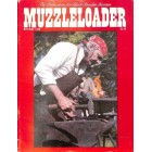 Muzzleloader, May 1986