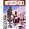 Muzzleloader, May 1987
