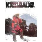 Muzzleloader, November 1981