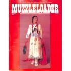 Muzzleloader, November 1983