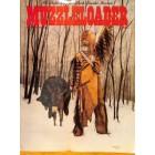 Muzzleloader, November 1984