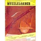 Muzzleloader, October 1974
