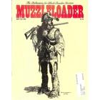 Muzzleloader, September 1979