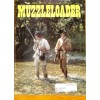 Cover Print of Muzzleloader, September 1980