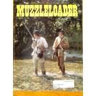 Muzzleloader, September 1980