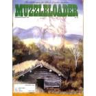 Muzzleloader, September 1981