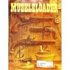 Cover Print of Muzzleloader, September 1982
