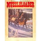 Muzzleloader, September 1984