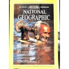 Cover Print of National Geographic, December 1984
