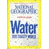 National Geographic, April 2010