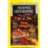 Cover Print of National Geographic, August 1968