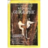 National Geographic, August 1988