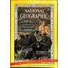 National Geographic, December 1965