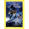National Geographic, December 1987