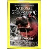 National Geographic, December 1990