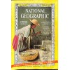 Cover Print of National Geographic, February 1966