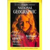 National Geographic, February 1987