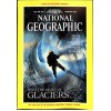 National Geographic, February 1996