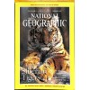 National Geographic, February 1997