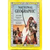 Cover Print of National Geographic, January 1966
