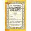 National Geographic, July 1931