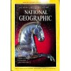 National Geographic, July 1980