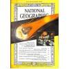 National Geographic Magazine, June 1962