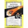 Cover Print of National Geographic, June 1962