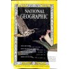 Cover Print of National Geographic, June 1965