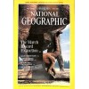 National Geographic, June 1989