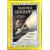 National Geographic, March 1964