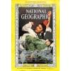 Cover Print of National Geographic, March 1965