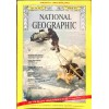 Cover Print of National Geographic, March 1974