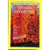Cover Print of National Geographic, March 1975