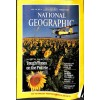 National Geographic, March 1987