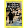 National Geographic, May 1972