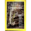 National Geographic, May 1982