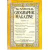 National Geographic, November 1944