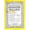 National Geographic, November 1949