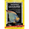 Cover Print of National Geographic, November 1966