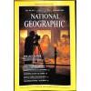 National Geographic, November 1983