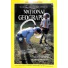 Cover Print of National Geographic, October 1984